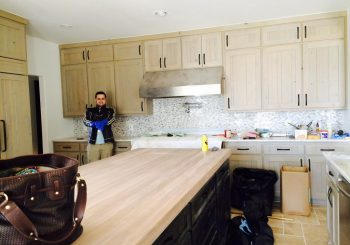 New Home Post Construction Cleaning Service in Southlake TX 27 107eed94e7f4d5b23016d2c8352b6d48 350x245 100 crop New Home Post Construction Cleaning Service in Southlake, TX