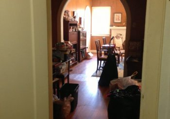 Nice Home in University Park Texas Residential Deep Cleaning Service 05 fa4d142a160a95ca479b49089ff1f76b 350x245 100 crop Residential Deep Cleaning Service in University Park, TX