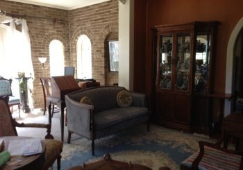 Nice Home in University Park Texas Residential Deep Cleaning Service 08 2a4a67d58619d608fb7e6ca8562247f2 350x245 100 crop Residential Deep Cleaning Service in University Park, TX