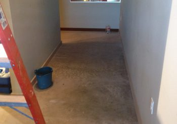 Office Concrete Floors Cleaning Stripping Sealing Waxing in Dallas TX 03 c0d4a4aa0c4b8c27ab755ac951ae52ec 350x245 100 crop Office Concrete Floors Cleaning, Stripping, Sealing & Waxing in Dallas, TX