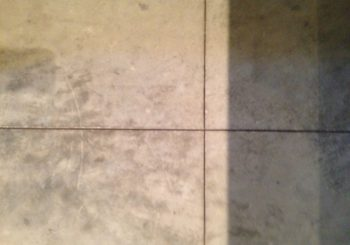 Office Concrete Floors Cleaning Stripping Sealing Waxing in Dallas TX 06 fef2556af89dd7432878be68a62a73fa 350x245 100 crop Office Concrete Floors Cleaning, Stripping, Sealing & Waxing in Dallas, TX