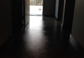 Office Concrete Floors Cleaning Stripping Sealing Waxing in Dallas TX 32 fec3594ce60c92d31d37ec7b5e37504c 350x245 100 crop Office Concrete Floors Cleaning, Stripping, Sealing & Waxing in Dallas, TX