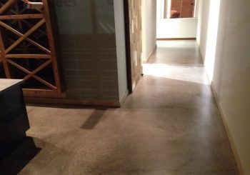 Office Concrete Floors Cleaning Stripping Sealing Waxing in Dallas TX 42 c079a76f26de70ff3a491645df9cf483 350x245 100 crop Office Concrete Floors Cleaning, Stripping, Sealing & Waxing in Dallas, TX