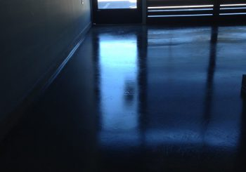 Office Concrete Floors Cleaning Stripping Sealing Waxing in Dallas TX 44 9ef491788843d7dbf0d42cdd3dda8482 350x245 100 crop Office Concrete Floors Cleaning, Stripping, Sealing & Waxing in Dallas, TX