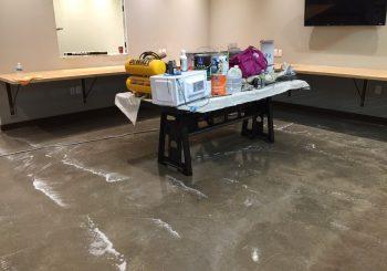 Office Post Construction Clean Up in Dallas TX 009 e3ca0e857fa448a309d1febe11e87c64 350x245 100 crop Office Post Construction Clean Up in Dallas, TX