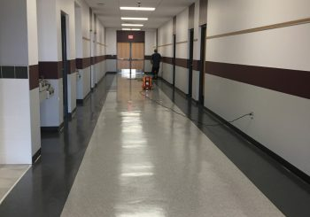 Paint Creek ISD Floors Stripping Sealing and Waxing in Haskell TX 011 f0e00bfe47191c2cdf6ce475f0199505 350x245 100 crop Paint Creek ISD Floors Stripping, Sealing and Waxing in Haskell, TX