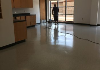 Paint Creek ISD Floors Stripping Sealing and Waxing in Haskell TX 014 3be8eab873f548848dd66281930c717f 350x245 100 crop Paint Creek ISD Floors Stripping, Sealing and Waxing in Haskell, TX