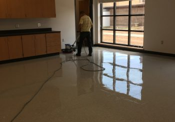 Paint Creek ISD Floors Stripping Sealing and Waxing in Haskell TX 016 8b27c39e5c1403b53958471a40233f5d 350x245 100 crop Paint Creek ISD Floors Stripping, Sealing and Waxing in Haskell, TX