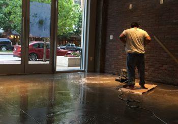 Park City Office Strip Seal and Wax Floors 002 96e885deee4ee1982c59ee531eb57eaa 350x245 100 crop Park City Office Strip Seal and Wax Floors