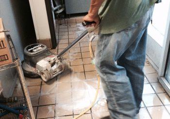 Phase 1 Bar Final Construction Clean Up in Frisco TX 23 0c0b796555d70353adf794c34ded79e1 350x245 100 crop Bar Final Construction Clean Up Phase 1 in Frisco, TX