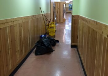 Phase 2 Grocery Store Chain Final Post Construction Cleaning Service in Austin TX 01 320e9b4fb44f60bdfb8f08a8f6e821ac 350x245 100 crop Traders Joes Grocery Store Chain Final Post Construction Cleaning Service Phase 2 in Austin, TX