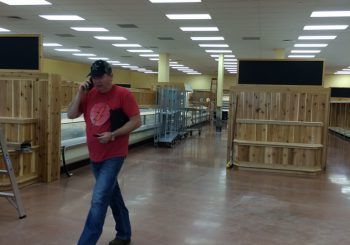 Phase 2 Grocery Store Chain Final Post Construction Cleaning Service in Austin TX 03 2c562bbb3d9883a82b0d65605eeb8546 350x245 100 crop Traders Joes Grocery Store Chain Final Post Construction Cleaning Service Phase 2 in Austin, TX