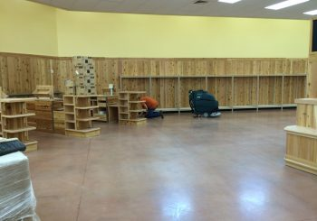 Phase 2 Grocery Store Chain Final Post Construction Cleaning Service in Austin TX 10 235e1339f91862f7b21b40b451d72182 350x245 100 crop Traders Joes Grocery Store Chain Final Post Construction Cleaning Service Phase 2 in Austin, TX