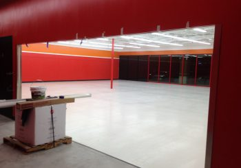 Post Construction Cleaning Service at Auto Zone in Plano TX 27 c6aca825bf1763ad672971709fd2a9cb 350x245 100 crop Post Construction Cleaning Service at Auto Zone in Plano, TX