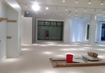 Post Construction Cleaning Service at Mitchell Gold Bob Williams in Collin Creek Mall Plano TX 04 fccc6ccb0260558a4fb5c62b95e5693a 350x245 100 crop New Retail Store Post Construction Cleaning Service in Willow Bend Mall Plano, TX