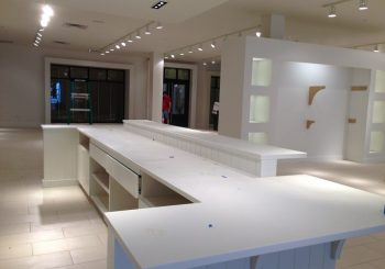 Post Construction Cleaning Service at Mitchell Gold Bob Williams in Collin Creek Mall Plano TX 24 bf73bee06504a7cdd08b461614234ab4 350x245 100 crop New Retail Store Post Construction Cleaning Service in Willow Bend Mall Plano, TX