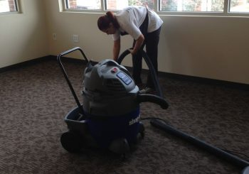 Post Construction Cleaning Service at a Ambulatory Surgery Center in Fort Worth TX 04 2cb1fed6c645cc2489c23e8c7232bd98 350x245 100 crop Post Construction Cleaning Service   Ambulatory Surgery Center in Fort Worth, TX