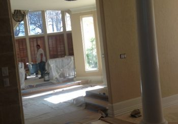 Post Construction Cleanup Mansion in Flower Mound Texas 17 4c91bd68e30de354ef0319cd8a5ea96b 350x245 100 crop Post Construction Cleanup   Mansion in Flower Mound, Texas