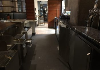 Public School Restaurant Floors Construction Clean Up Phase 1 004 88500a1a2162b2ac5ef1c1e4ceaf313d 350x245 100 crop Public School Restaurant Floors Construction Clean Up Phase 1