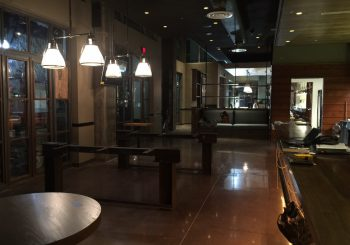 Public School Restaurant Floors Construction Clean Up Phase 1 007 73d6f0aaf7063bd7562f05be9cbda0e9 350x245 100 crop Public School Restaurant Floors Construction Clean Up Phase 1