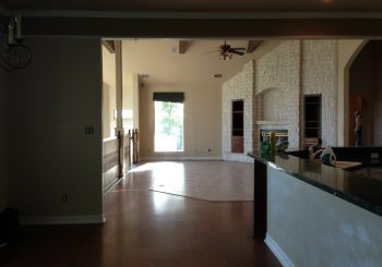 Ranch Home Sanitize Move in Cleaning Service in Cedar Hill TX 03 a90dea23547e51c6eae5eb3f58a95b05 350x245 100 crop Ranch Home Sanitize & Move in Cleaning Service Cedar Hill