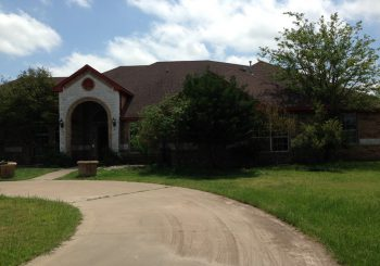 Ranch Home Sanitize Move in Cleaning Service in Cedar Hill TX 13 55e545c6aaab8c9846a7b95d2c86bef0 350x245 100 crop Ranch Home Sanitize & Move in Cleaning Service Cedar Hill