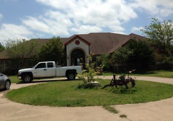 Ranch Home Sanitize Move in Cleaning Service in Cedar Hill TX 14 6523961a12358487776fce648c070847 350x245 100 crop Ranch Home Sanitize & Move in Cleaning Service Cedar Hill