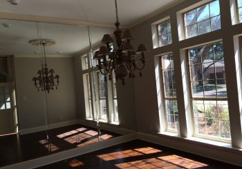 """Residential """"Property for Sale"""" Make Ready Cleaning Service in Plano TX 01 797b5531c8f7d100f37b53b9405da666 350x245 100 crop Residential """"Property for Sale"""" Make Ready Cleaning Service in Plano, TX"""