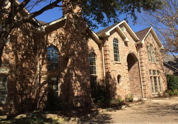 """Residential """"Property for Sale"""" Make Ready Cleaning Service in Plano TX 05 0fb38f797866071f70c23a6347b37bb0 350x245 100 crop Residential """"Property for Sale"""" Make Ready Cleaning Service in Plano, TX"""