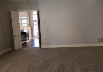 """Residential """"Property for Sale"""" Make Ready Cleaning Service in Plano TX 10 e66d0d98b1354c5c7f01b7e62a14afa2 350x245 100 crop Residential """"Property for Sale"""" Make Ready Cleaning Service in Plano, TX"""