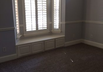"""Residential """"Property for Sale"""" Make Ready Cleaning Service in Plano TX 16 2f6c86ccb05f231511286b5d12338b9d 350x245 100 crop Residential """"Property for Sale"""" Make Ready Cleaning Service in Plano, TX"""