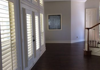 """Residential """"Property for Sale"""" Make Ready Cleaning Service in Plano TX 18 61f10db84ed1c5fd8ba2b8136db967c4 350x245 100 crop Residential """"Property for Sale"""" Make Ready Cleaning Service in Plano, TX"""