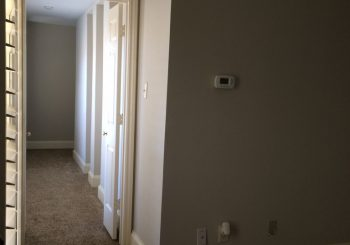 """Residential """"Property for Sale"""" Make Ready Cleaning Service in Plano TX 22 020b35fbf17fab815f8d27431f587845 350x245 100 crop Residential """"Property for Sale"""" Make Ready Cleaning Service in Plano, TX"""