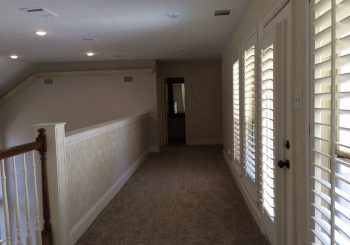 """Residential """"Property for Sale"""" Make Ready Cleaning Service in Plano TX 23 c11420c1ab7f3cba337eba72963ced26 350x245 100 crop Residential """"Property for Sale"""" Make Ready Cleaning Service in Plano, TX"""