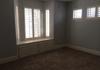 """Residential """"Property for Sale"""" Make Ready Cleaning Service in Plano TX 25 6b8dcc5a57251dc5824c5205e88108cb 350x245 100 crop Residential """"Property for Sale"""" Make Ready Cleaning Service in Plano, TX"""