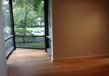 Residential Final Post Construction Cleaning Service in Highland Park TX 03 15ece0dce304283665e4bbfaf2a58d76 350x245 100 crop Residential Final Post Construction Cleaning Service in Highland Park, TX