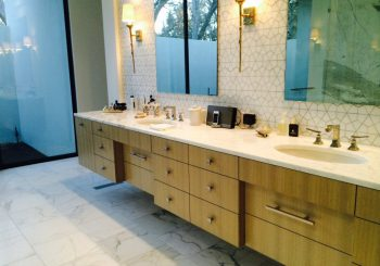 Residential Post Construction Cleaning Service in Highland Park TX 03 688377ec71c36788cc80bfdc621b37be 350x245 100 crop Residential   Mansion Post Construction Cleaning Service in Highland Park, TX