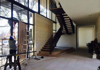 Residential Post Construction Cleaning Service in Highland Park TX 047 24420f2ea83a5e5907237ef426c3969a 350x245 100 crop Residential   Mansion Post Construction Cleaning Service in Highland Park, TX