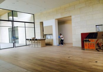Residential Post Construction Cleaning Service in Highland Park TX 16 ddce61127a91317ff8b4f5cfe85f5ae6 350x245 100 crop Residential   Mansion Post Construction Cleaning Service in Highland Park, TX