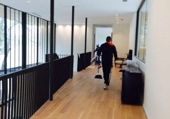 Residential Post Construction Cleaning Service in Highland Park TX 24 5aacdbc1805e316ea10c98cd4d647012 350x245 100 crop Residential   Mansion Post Construction Cleaning Service in Highland Park, TX