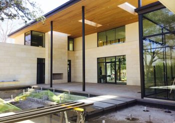 Residential Post Construction Cleaning Service in Highland Park TX 33 07adb41958e073425c331e1037679fc9 350x245 100 crop Residential   Mansion Post Construction Cleaning Service in Highland Park, TX