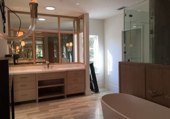 Residential Post Construction Cleaning in University Park TX 005 fe2d745c15d895a2cc67854762f6f4a4 350x245 100 crop Residential Post Construction Cleaning in University Park, TX