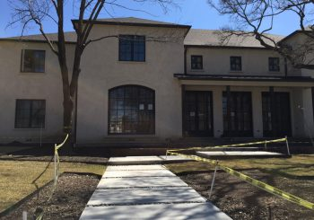Residential Post Construction Cleaning in University Park TX 015 3097a6eae1fe3a43a629ddcbd3e4eb0d 350x245 100 crop Residential Post Construction Cleaning in University Park, TX
