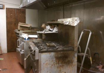 Restaurant 005 882a2845deb50fefcae680b9a5bb00e1 350x245 100 crop Restaurant & Kitchen Cleanup