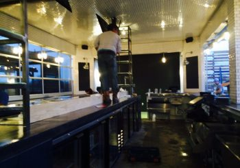 Restaurant Bar Post Construction Cleaning at Lower Greenville Area in Dallas TX 07 ddfc10f1989b349a92fa0acba3e52372 350x245 100 crop Restaurant/Bar Post Construction Cleaning at Lower Greenville Area in Dallas, TX