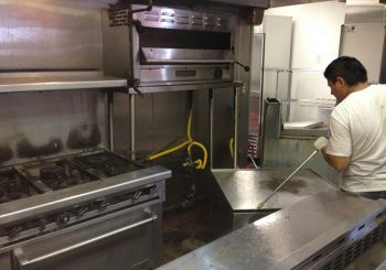 Restaurant Bar and Kitchen Deep Cleaning in Richardson TX 02 c81975545b2607f03294d564add04c2b 350x245 100 crop Restaurant, Bar and Kitchen Deep Cleaning in Richardson, TX