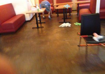 Restaurant Chain Post Construction Cleaning Service Dallas Uptown TX 08 d1169ca129d7c35caa47685787ea1bac 350x245 100 crop Restaurant Chain   Post Construction Cleaning Service, Dallas Uptown, TX