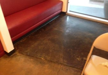 Restaurant Chain Post Construction Cleaning Service Dallas Uptown TX 10 ac4b39de47fe91f48b24b827a185d0d5 350x245 100 crop Restaurant Chain   Post Construction Cleaning Service, Dallas Uptown, TX