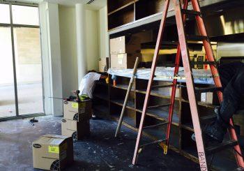 Restaurant Construction Clean Up Dallas TX 011 804068b00c5a7b25241163723cd571c8 350x245 100 crop Restaurant Construction Clean Up Dallas, TX