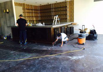 Restaurant Construction Clean Up Dallas TX 012 1f36760d1f72f0b762beb1f0ea92c563 350x245 100 crop Restaurant Construction Clean Up Dallas, TX